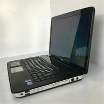 لپ تاپ دست دوم  Dell Vostro 1015