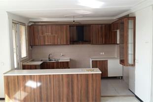 یک واحد آپارتمان 85 متری دو خوابه اجاره داده میشود