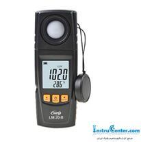 خرید و فروش انواع تجهیزات اندازه گیری نور