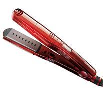 اتو مو بابیلیس Babyliss ST96E Hair Straightener