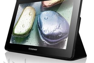 کیف تبلت اصلی Lenovo S6000