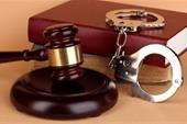 مشاوره با وکیل پایه یک دادگستری در تهران