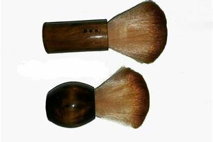 موپران چوبی پایه کوتاه