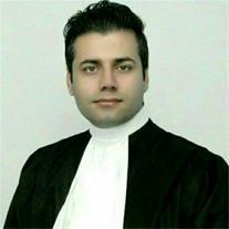 مشاوره با وکیل خانواده در مشهد  ( طلاق ، مهریه )