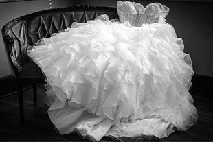 اجاره لباس عروس - کرایه لباس عروس - اجارکس