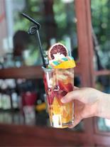 فروش کافه رستوران تازه تاسیس در مشهد