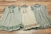 تولید کننده لباس کودک