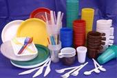 تولیدوپخش پلاستیک.نایلون.نایلکس زیر قیمت بازار
