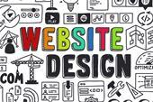 طراحی وبسایت و سئو تخصصی
