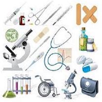 افرا طب گلسار ؛ تأمین کننده تجهیزات پزشکی با کیفیت