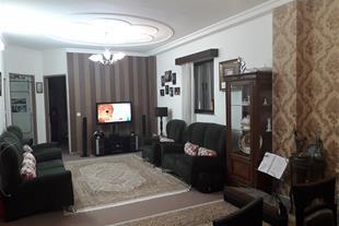 اجاره و رهن آپارتمان قیمت مناسب در آمل اسپه کلا
