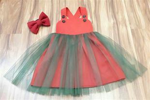 طراحی پوشاک کودک