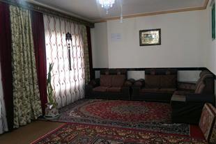 اجاره سوئیت مبله ارزان در ارومیه