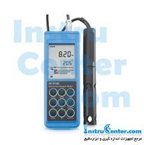 خرید و فروش انواع تجهیزات اندازه گیری شیمیایی