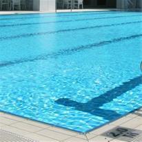آموزش شنای بانوان در 5 جلسه تضمینی(حتما بخونین)