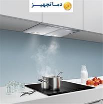 برترین برندهای هود آشپزخانه در دماتجهیز