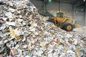 خریدضایعات کاغذبا بالاترین قیمت از500 کیلو به بالا