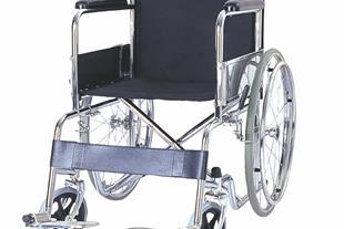 اجاره تجهیزات پزشکی - اجاره ویلچر  اجاره تخت بیمار