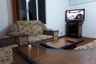 اجاره سوئیت در شهر اهواز با قیمت مناسب