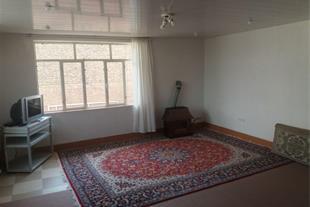 اجاره منزل مبله ارزان در کرمانشاه