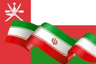 حمل و نقل کالا به کشور عمان