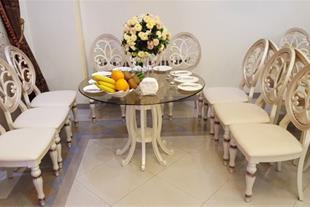 اجاره میز و صندلی - اجارکس