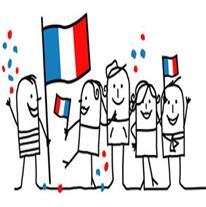 تدریس خصوصی و نیمه خصوصی زبان فرانسه