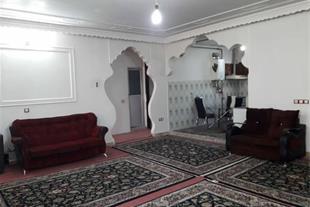 اجاره منزل مبله با قیمت مناسب در شهر کرمانشاه