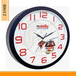 تولید ساعت دیواری تبلیغاتی - 1