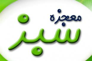 اعطای نمایندگی با سود بالا برای شهرستان های کرمان