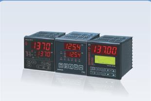کنترلر قابل برنامه ریزی دمای هانیانگ