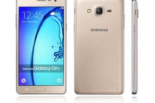 سامسونگ گلکسی آن7 Samsung Galaxy on7