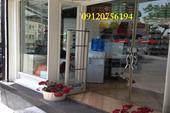 فروش دزدگیر پوشاک ، مشاوره و خدمات رایگان