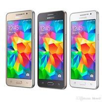گوشی موبایل سامسونگ گلکسی گرند پرایم پلاس SM-G532