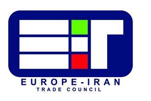 نگارش آسان و کاربردی رزومه با فرمت استاندارد اروپا