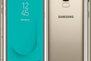 گوشی سامسونگ گلکسی جی 6 Galaxy J6