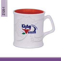 چاپ لیوان پلاستیکی تبلیغاتی در کرج - 1