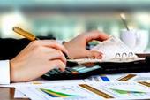 آموزش حسابداری کاربردی از صفر تا 100