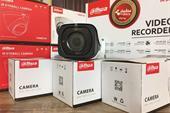 فروش ویژه دوربین مداربسته داهوا dahua