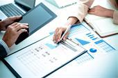 آموزش حسابداری کاربردی به همراه نرم افزار هلو