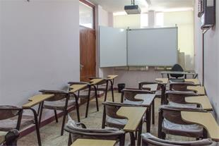 اجاره محیط آموزشی در نجف آباد - اجاره در نجف آباد