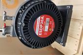پمپ خلاء ادوارد مدل ESDP30