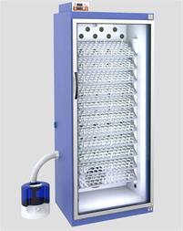 فروش ویژه انواع دستگاه جوجه کشی طیور