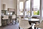 فروش آپارتمان 80 متری در خیابان 179 گلسار رشت