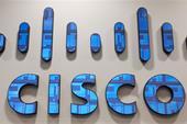 روتر سیسکو (Router Cisco 1921-KG)