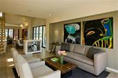 فروش آپارتمان 168 متری در خیابان 179 گلسار رشت