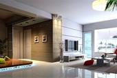 فروش آپارتمان 144 متری در بر اصلی خیابان 176 شرقی