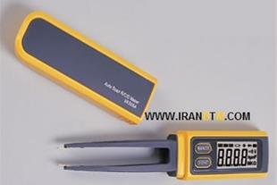 خرید RC متر مدادی