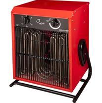 هیتر برقی صنعتی - فروش بخاری برقی