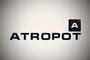 ابزار آلات آتروپات لوکس متر ، فشار سنج و صوت سنج